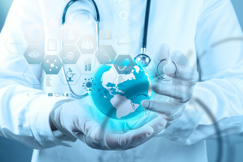 https://i.ibb.co/hCbqdqv/Medicine-doctor-working-with-modern-computer-interface-as-concept.jpg