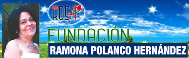 Captura-de-Pantalla-2020-10-12-a-la-s-10-13-13-a-m