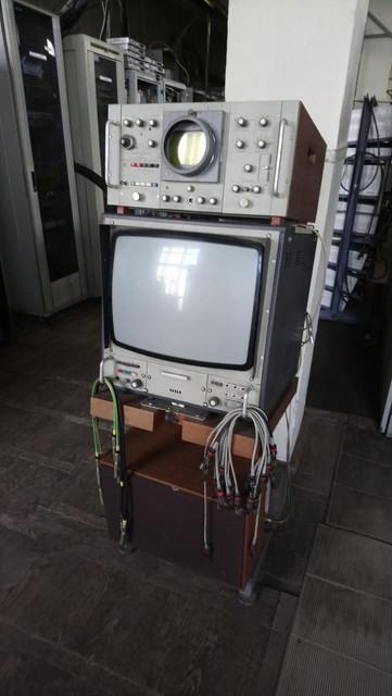 DSC-1230