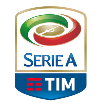 serie-A.png
