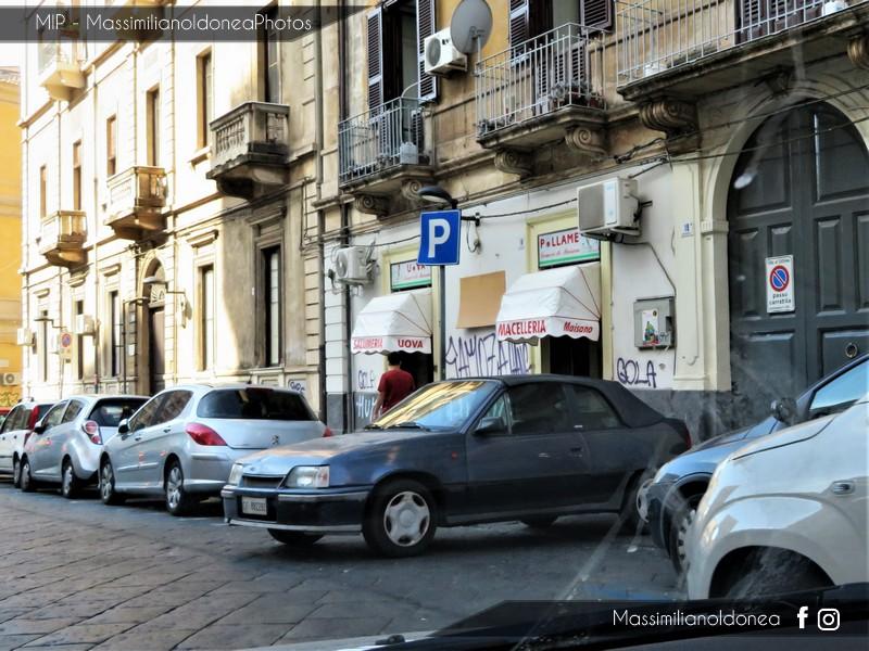 avvistamenti auto storiche - Pagina 37 Opel-Kadett-Cabrio-GSI-2-0-116cv-89-CT882292-124-200-16-12-2016