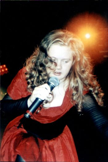 Barby-neu-0395-1997