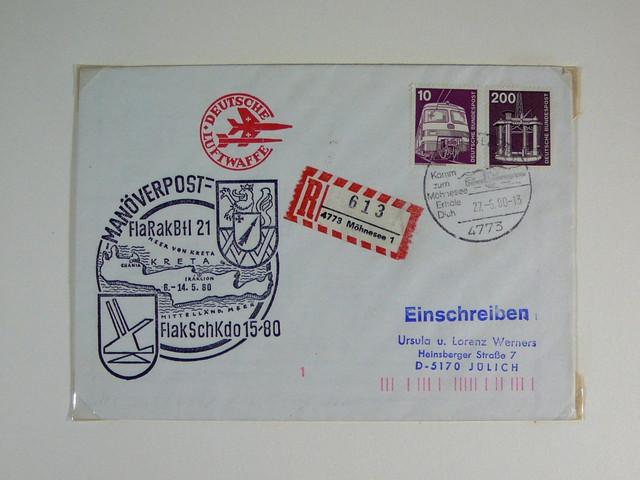 P2660159