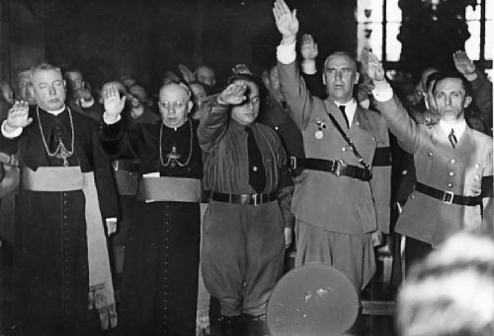 N-Clergy-Nazi-Officials-apr-16