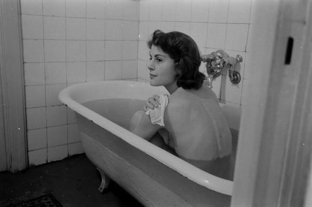 American-traveler-1956-Leningrad-32