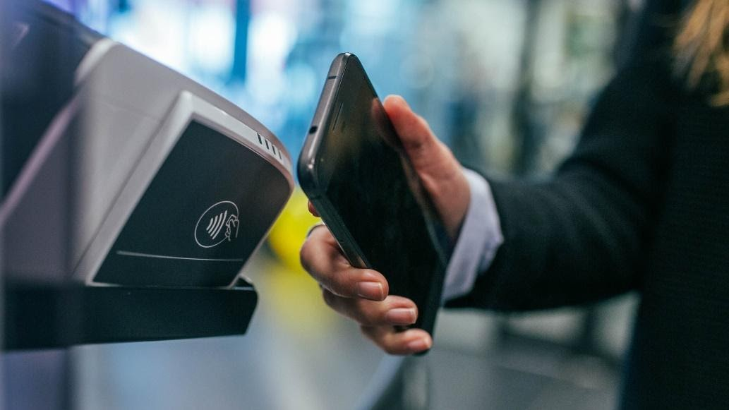 Trends shaping the future of mobile payments