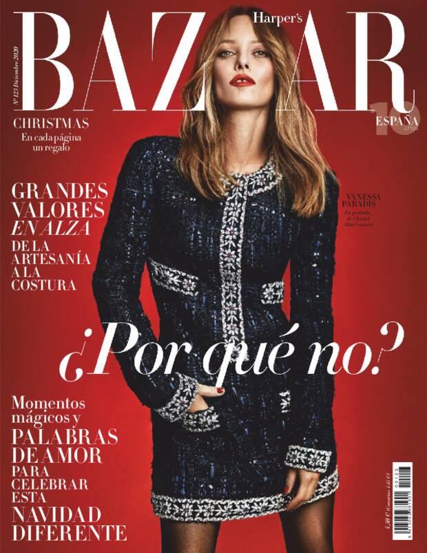 [Imagen: Harper-s-Bazaar-Espa-a-diciembre-2020.jpg]