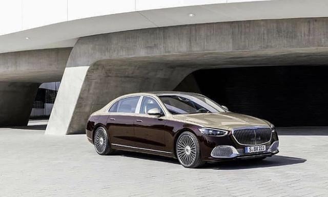 2020 - [Mercedes-Benz] Classe S - Page 22 28941-D69-8120-49-A0-AA94-B10399621-DFA