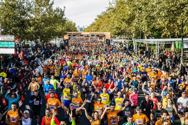 medio-maraton-valencia-travelmarathon