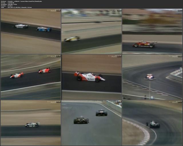 Formula-1-s1982e16-Caesars-Palace-Grand-Prix-Finnish-mkv.jpg