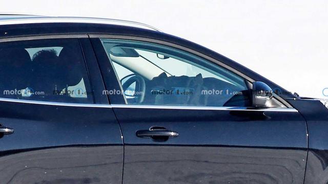 2022 - [Ford] Focus restylée  75-DA2-F4-C-F63-A-430-E-82-E5-58-E96-C75-ED44
