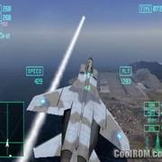 エースコンバットX-空のデセプション