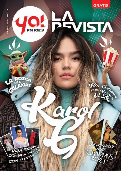 [Imagen: Ya-FM-La-Revista-enero-2021.jpg]