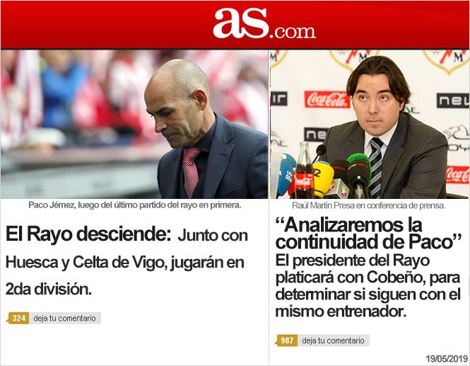 diario-portada.jpg