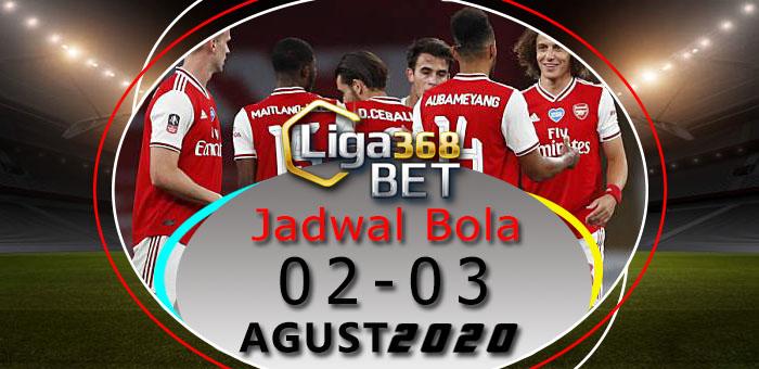 JADWAL-BOLA