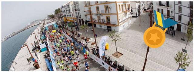 ibiza-clasificacion-travelmarathon