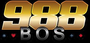 [Image: boss-png.png]