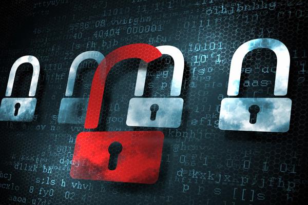 Защита лицензионного онлайн казино Гоксбет