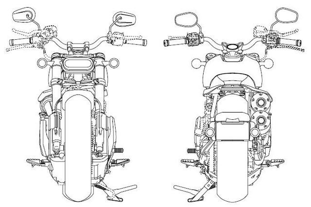 021219-2020-harley-davidson-custom-1250-front-back.jpg