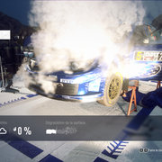 dirtrally2-2021-01-15-21-57-46-64