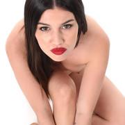irina-gubeva-sexy-euro-brunette-11