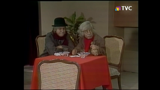 dr-chapatin-una-mosca-en-el-cafe-1977-tv