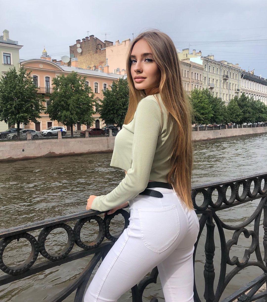 Julia-Eroshik-7