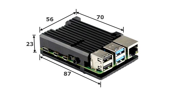 LON-LT-4-B03-006