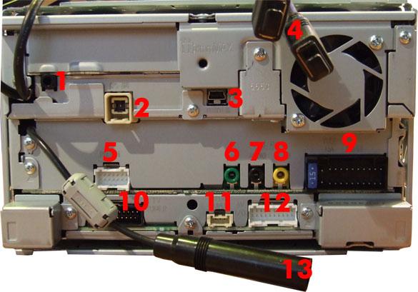 dnx9260bt-backpanel-585px