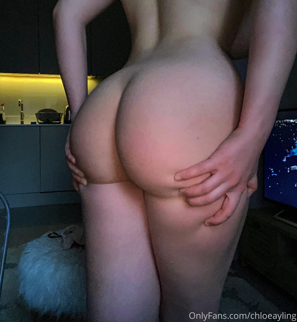 chloeayling-15-06-2020-432407438-Grab-it-2407438-Grab-it-ight-x-Only-Leaks2-on-TG