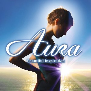Compilations incluant des chansons de Libera AURA-Beautiful-Ispiration-300