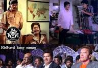 www-funny-memes-in-hindi-com-290-Tamil2-BFunny2-BMemes2-B252812529