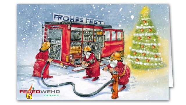2018-12-19-Weihnachtsgr-e-FF-Osterwitz-2018-Pon