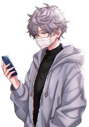 [MISSÃO RANK D - B] Escolte Daphne 1-Anime-Apparel-Clothes-Cosplay-Figures-Anime-Goodys