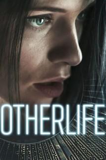 სხვა ცხოვრება OtherLife