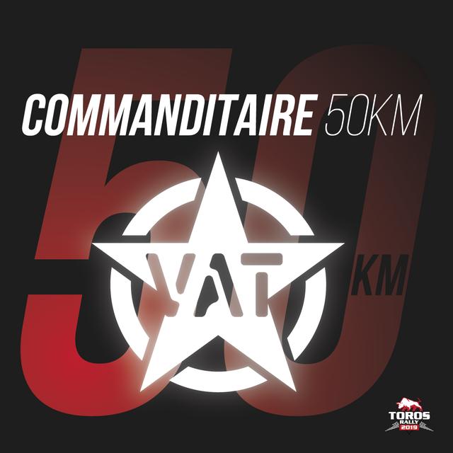50km-3