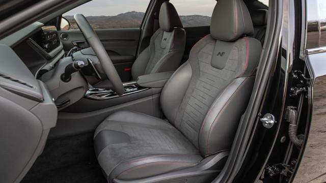 2020 - [Hyundai] Sonata VIII - Page 4 2-B6-AAF6-E-F694-46-A0-A8-D4-6-EA0-AAFC59-E5