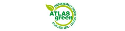 atlas filtri italia