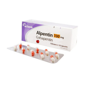 [Image: alpentin-100-mg.jpg]
