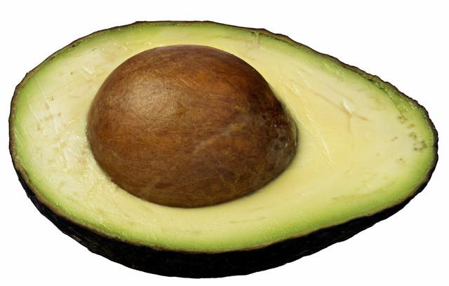https://i.ibb.co/hF6Dxbs/avocado-1286996-1280.jpg
