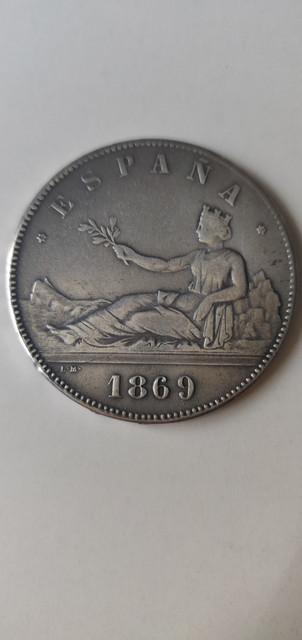 5 pesetas 1869 IMG-20210407-153736