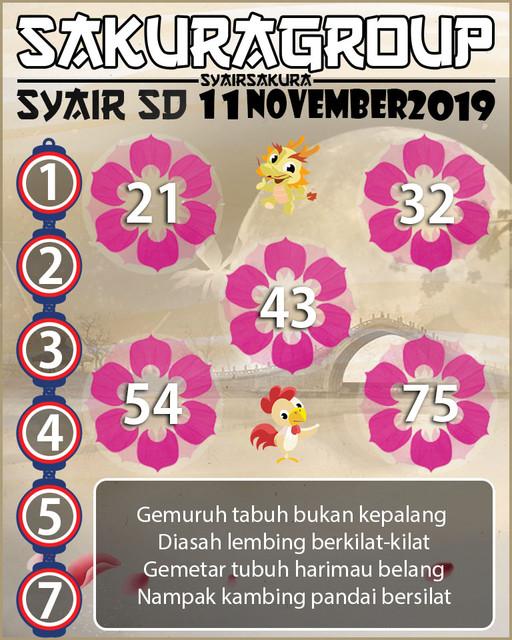 SYAIR-TOGEL-ASIA-SYD-11