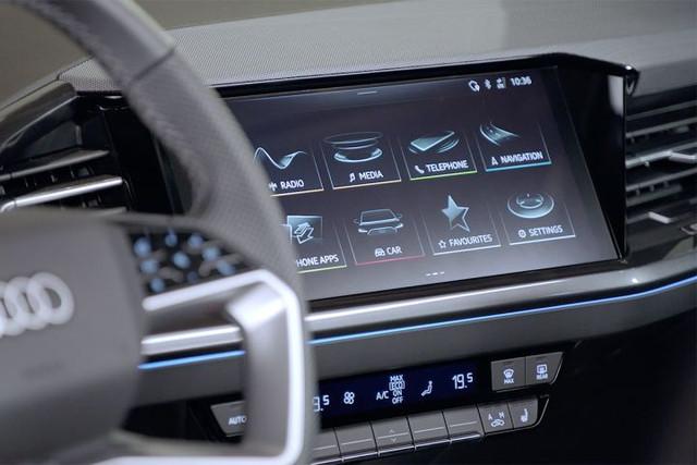 2020 - [Audi] Q4 E-Tron - Page 2 8-B861-D39-69-ED-4567-9-B61-DF59-EAB52-C1-A