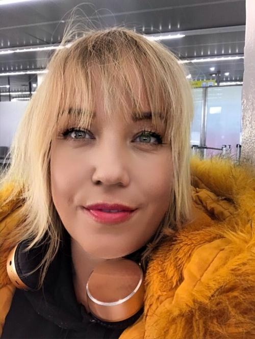 ABOUT_ANNIE