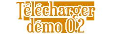 Dragon Quest - Le monde d'Arks (Démo 0.2) (02/08) Telecharger