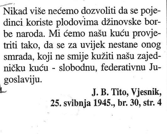 KO-EVSKI-11