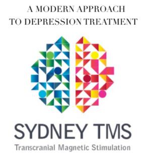 TMS-Australia