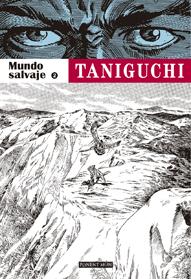 Mundo-salvaje-2-cover-jpg.jpg