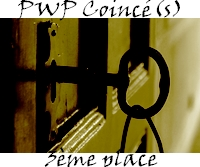 PWP-3-me-place