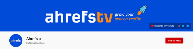 ahrefs-ss2.png (640×163)